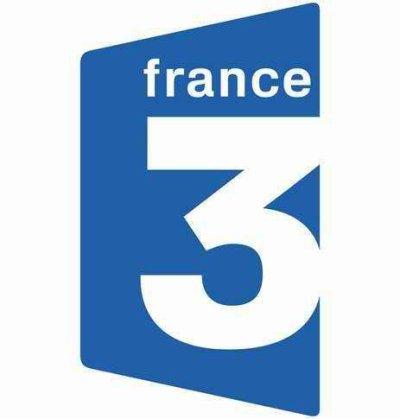 JT de France 3