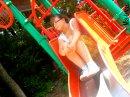 Photo de exo-tiiiqu3