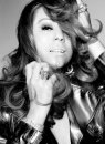 Photo de mariah-carey-music136