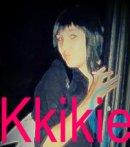 Photo de KkiKkie