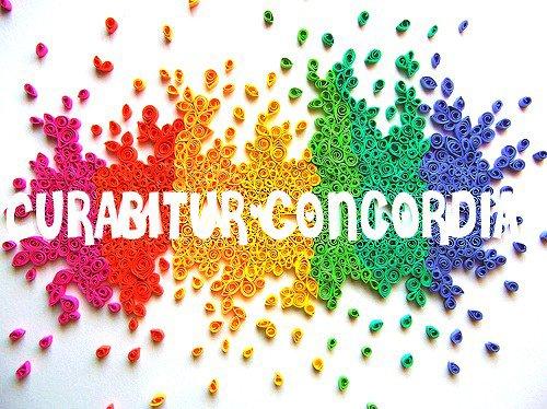 Curabitur Concordia