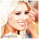 Photo de Mollie-King