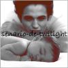 senario-de-twilight
