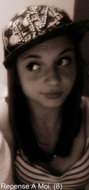 ~Lise !