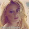 AboutMovie-skps7