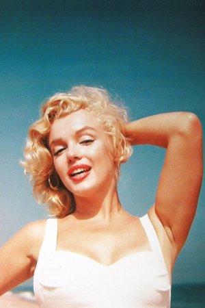 «L'imperfection est beauté, la folie est génie et il vaut mieux être totalement ridicule que totalement ennuyeux.»