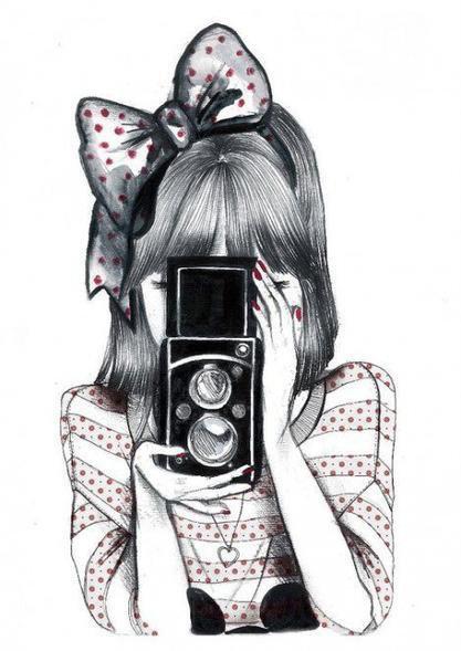 Je continue à fermer les yeux en face de toi, à chaque fois que je te vois..