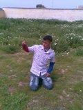 Photo de khalid-3aloudi007