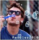 Photo de Peoples2010