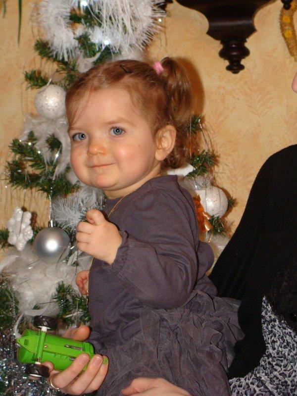Noel 2011 ...