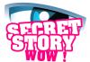 Secret-Story-WOW