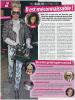 •Revoilà TH dans les magazines français•