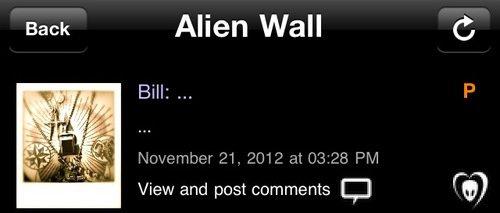 ~BTK app-Bill Kaulitz~