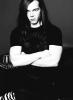 Georg ♥