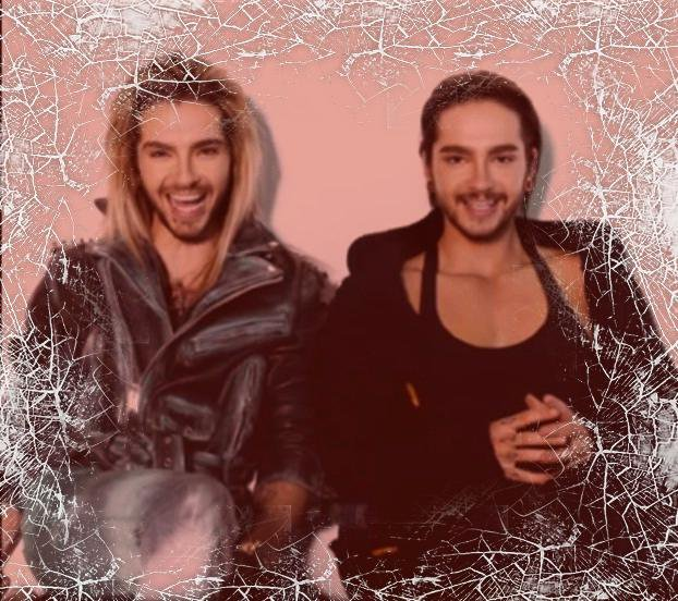 Nos Jumeaux ♥