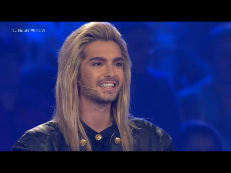 Screen shoot DSDS -1-