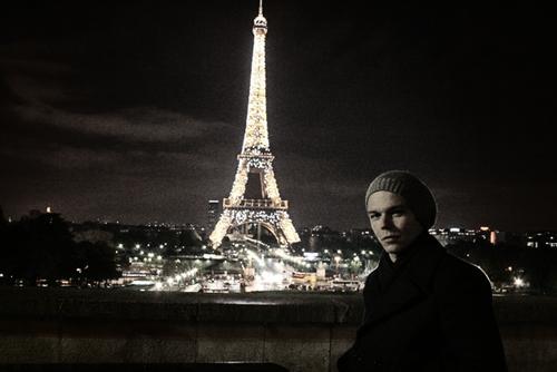 #Georg