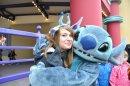 Photo de Stitch-Live