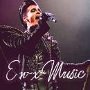 Photo de en-x-music