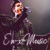 en-x-music