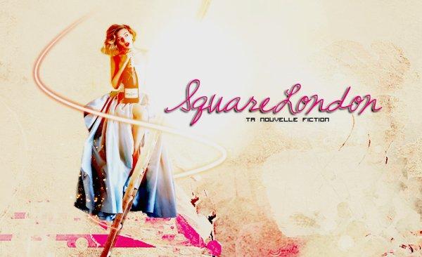 SquareLondon