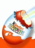 Photo de ma-collection-kinder