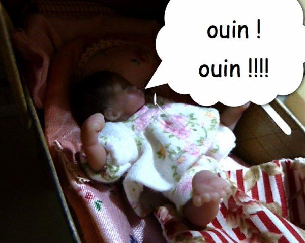 QUELLE NUIT !!!!