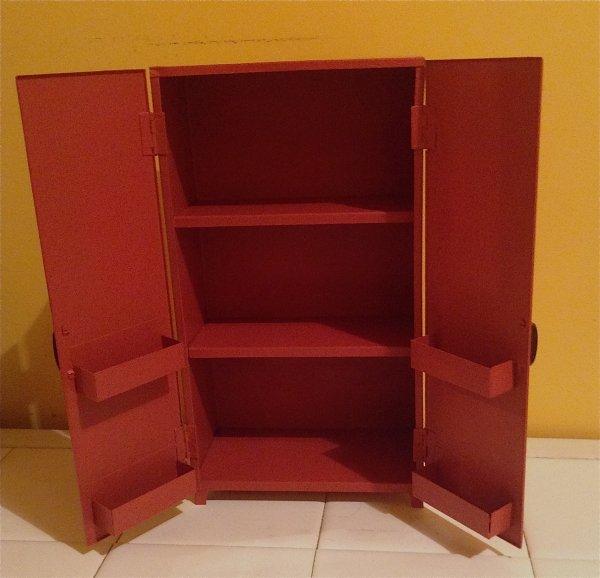Cabinets de curiosités
