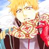 Ichigo---X---Rukia