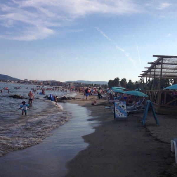 Photo de vacance