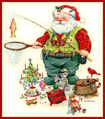 joyeux noël à toutes et a tous !!!!!!!!!!!!!!!!!!!!!!!!!!!