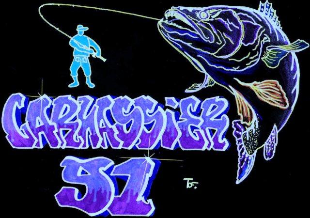 Carnassier91