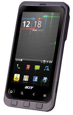Acer Stream Reviews