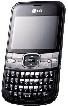 LG GW305 Unlocked