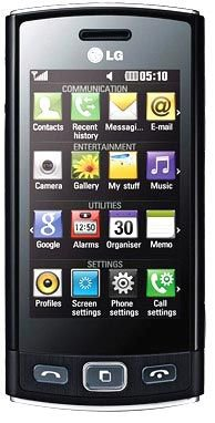 LG GM360i Unlocked