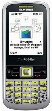 Samsung T349 Unlocked