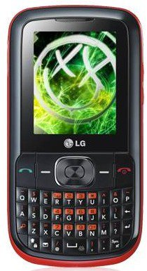 LG C105 Unlocked