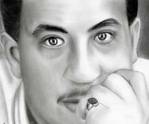 الشاب حسني..الفنان الجزائري الذي انتحر لوفاته المعجبون