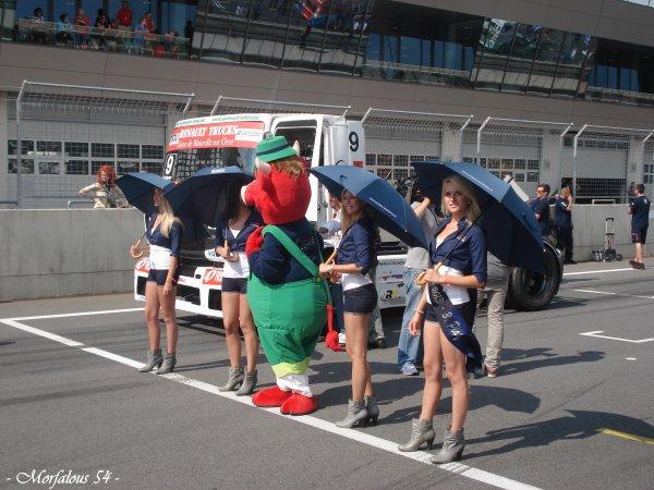 - Red Bull Ring 2013 -