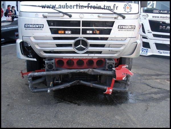 - Nurburgring 2013 -