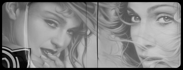 - Page spéciale Air Brush -