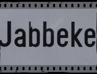 - Jabbeke 2014 -