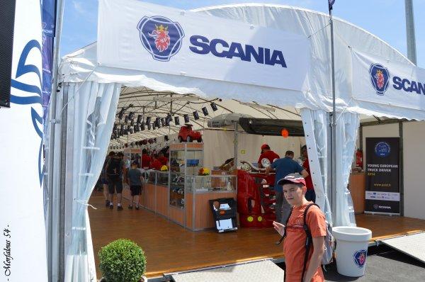 - Castellet 2014 -