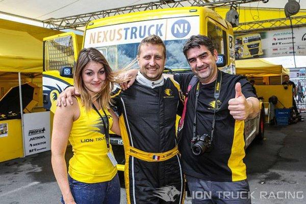 A suivre page spéciale - Nurburgring 2015  ...
