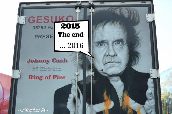 - NURBURGRING 2015 -