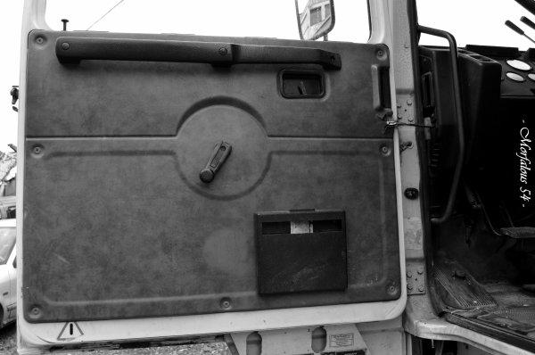 Transports Savard ... suite