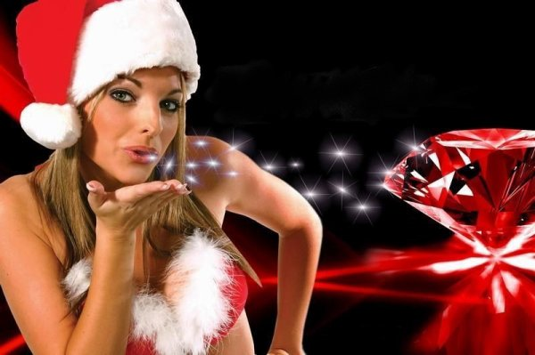 BONNES FETES de fin d'année à toutes et à tous ... !
