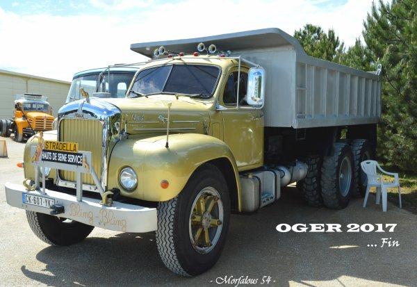 Oger 2017