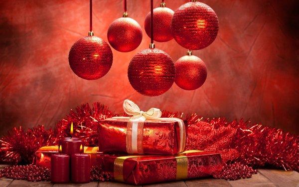 JOYEUSES FETES de fin d'année à toutes et à tous ... !