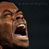 arsenal-agility
